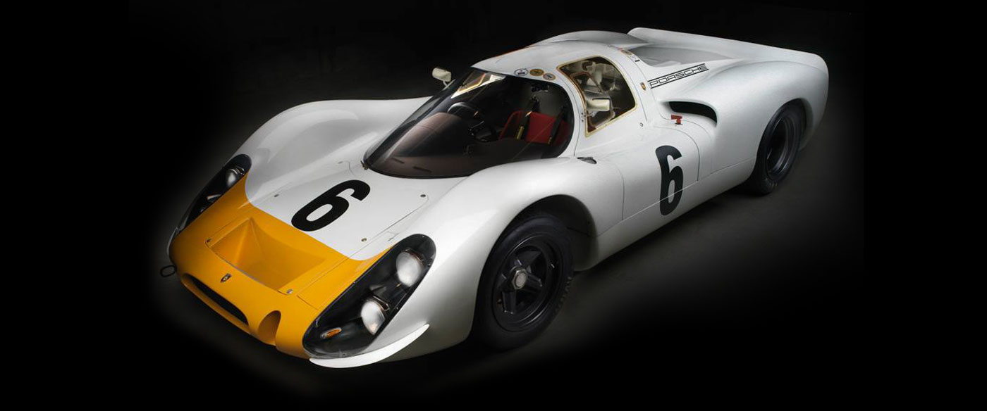 Classic Sports Cars For Sale Scotland