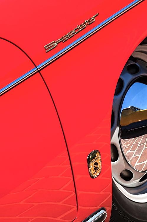 356speedsterwing