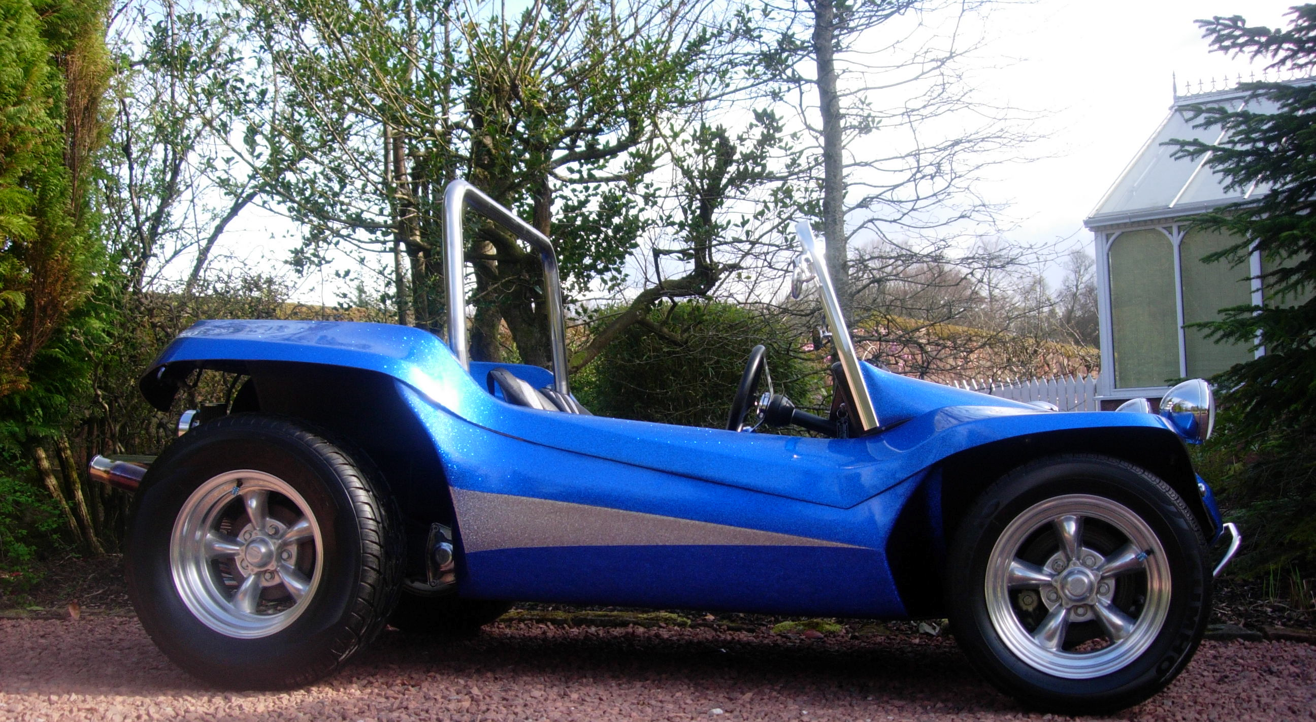 cars buggy with Beach Buggy Sidewinder on Losi 8ight 2 0 Ec additionally New additionally Bangkok Airport Service  ing Soon as well Mini Hack This Chopped Up Fiero Is Ready For Summer Fun On Or Off Road further 1984 Celica.