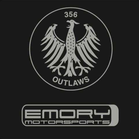 49 emory motorsport logo