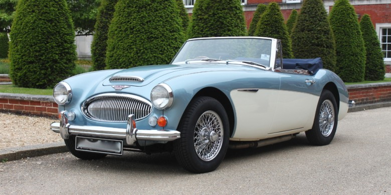 austin-healey-3000-mkiii-restoration
