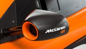 mclaren-650-gt3-25