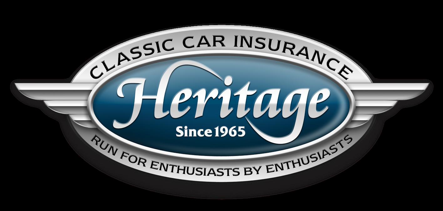 Classic Car Insurance Companies: Border Reivers