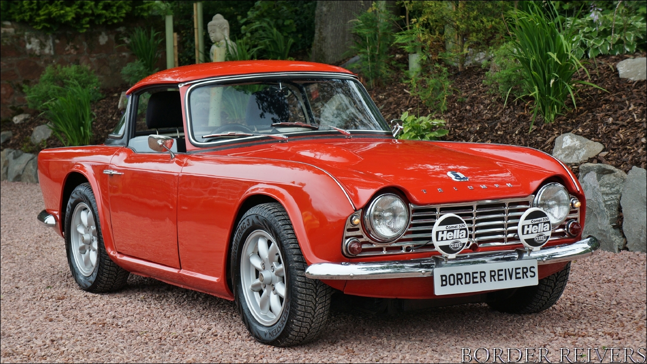 Sale besides 1126134290 moreover Lamborghini Aventador as well Tr4tr4a also Triumph Tr4a Irs 1967 F Blue. on tr sports cars for sale uk
