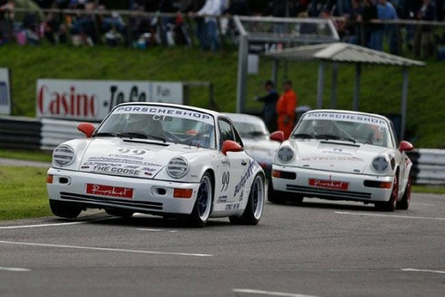 2club-castle-combe-race-2-2009-32-1