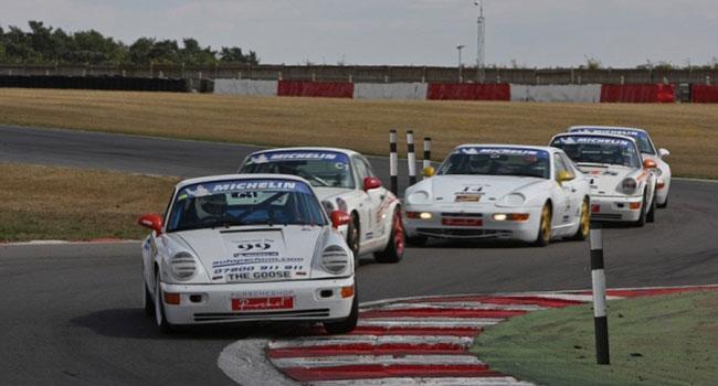5Porsche_Club_Championship_Race_1_Snetterton_25_July__Keith_Nielson_photos_22