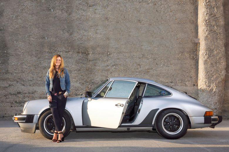 Porsche-911-Seitenansicht-fotoshowBigImage-342eaeff-723592